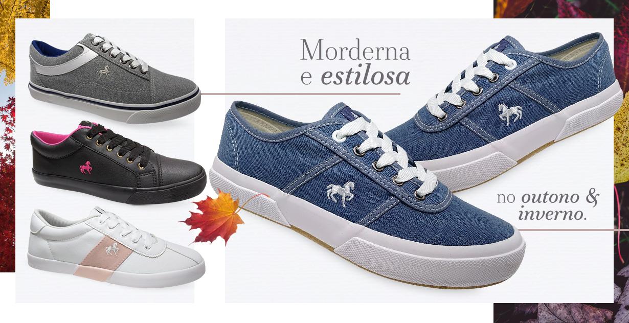 3c5f2c823 Polo Royal Brasil - Vestuário, calçados e linha kids, saiba mais.